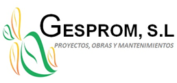 Gesprom